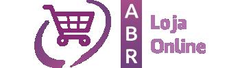 Abr Loja Online - Equipamentos Para Terapeutas e Reflexoterapeutas