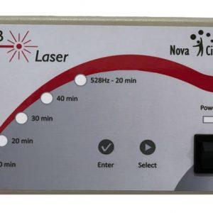 Ilib Lazer Nova Ciência Abr Loja Online