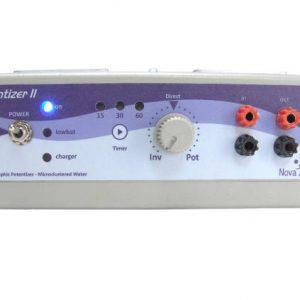 Potentizer II - Nova Ciência - Abr Loja Online