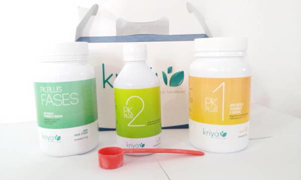 Programa Kriya Elimina a Gordura do Figado