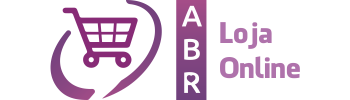 Abr Loja Online Para Terapeutas e Reflexoterapeutas